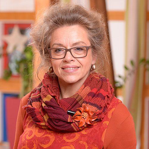 Susanne Vorländer-Schmidt